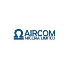 Aircom Nigeria Limited