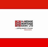 Homebase Mortgage Bank Ltd