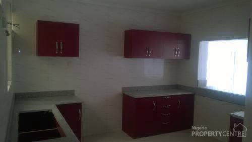 cromwellpenthouse-2-500x282 - Copy