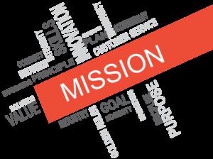 osekemi properties mission