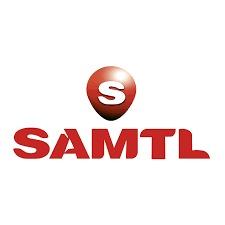 Samtl