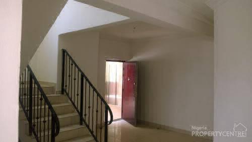 cromwellpenthouse-4-500x282